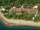 Earl´s Reef (ex. Taprospa Beach Hotel)