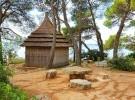 Pine Beach Adriatic Eco Resort