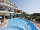 SENTIDO Golden Star & Golden Star Family