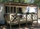 Aminess Park Mareda