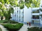 Depandance hotelu Adratic - Marina a Primorka