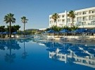 Mitsis Faliraki Beach Resort