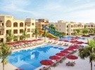 The Village at Cove Rotana Resort