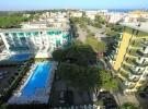 Apartmány Costa del Sol