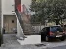 Apartmány Rudež II