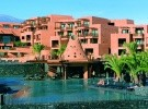 Sandos San Blas Nature Resort & Golf