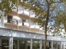 Apartmánový dům Furlan