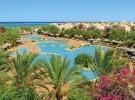 Future Dreams Lagoon Beach (ex. Floriana Dream Lagoon)