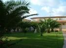 Green Garden Club Residence