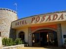Club Posada Hotel
