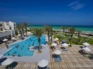 Aljazira Beach & Spa