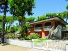 Villa Ibiza - Menorca