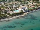 La Plage Noire Resort (Marina di Sorso)
