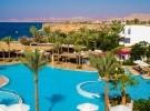Jaz Fanara Resort & Residence