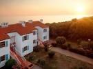 Lanterna Sunny Resort by Valamar