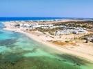 Seabel Rym Beach