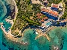 Alexandra Beach Resort & Spa