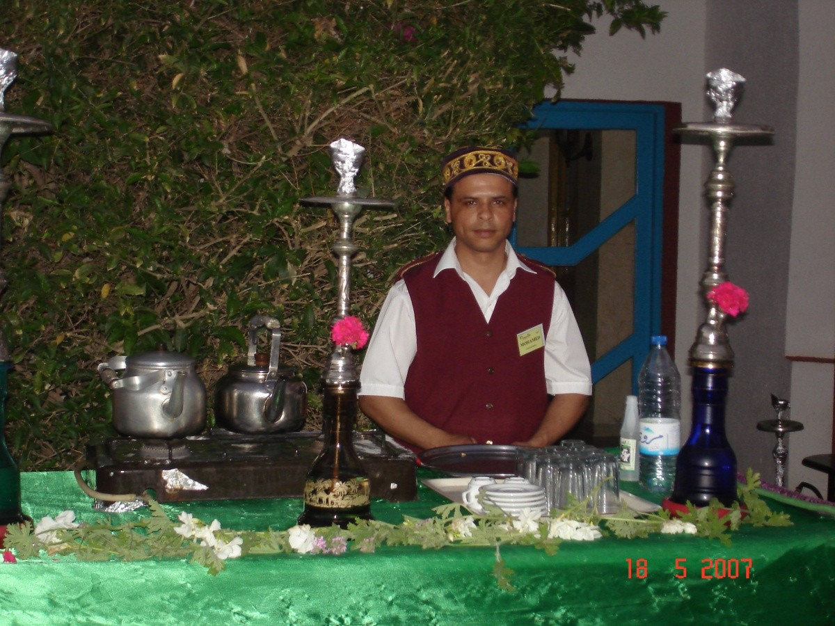 Hotel Prima Life Garden Park dd228342fe
