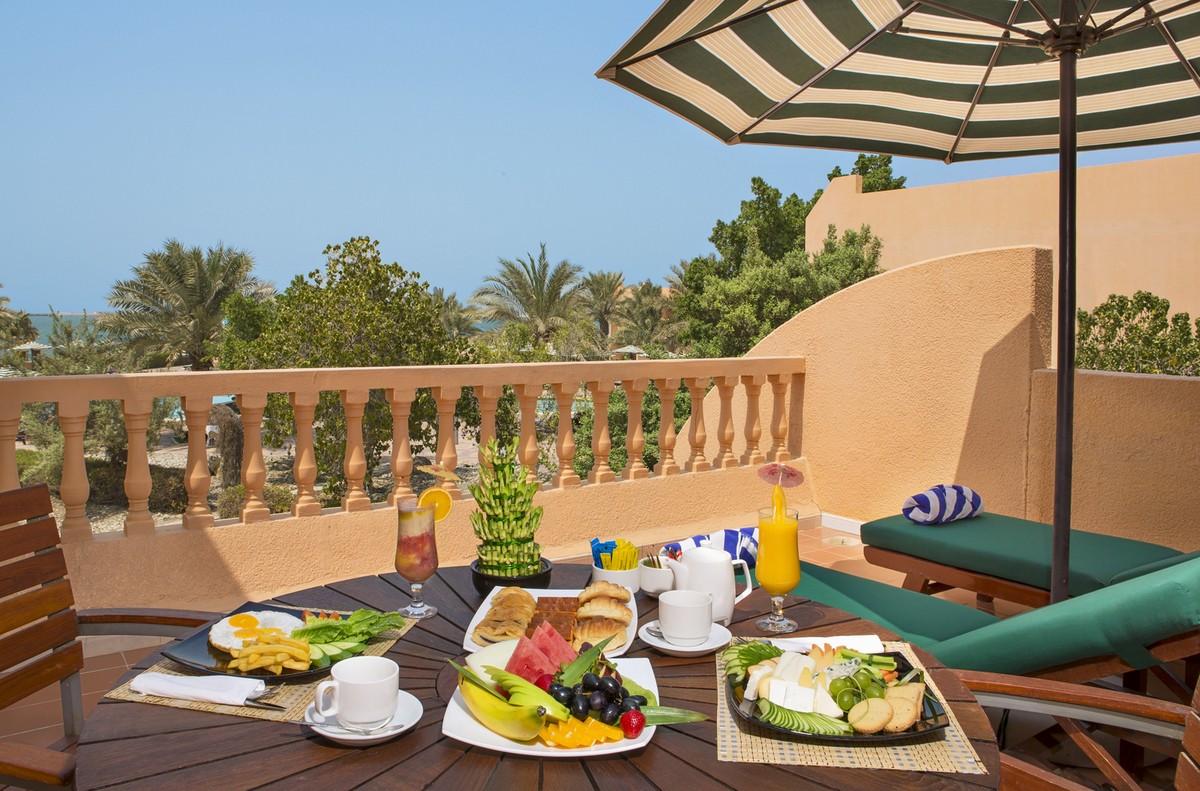 Bin Majid Beach Resort Ras Al Khaimah