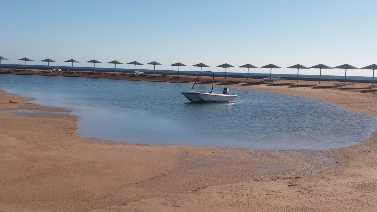 hotel grand seas hostmark resort egypt hurghada z jezdy. Black Bedroom Furniture Sets. Home Design Ideas