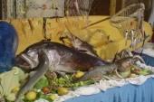 Rybí hody