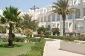 Hotel Telemaque***