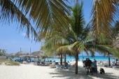 Pláž Barcelo Solymar