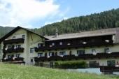 původní hotel