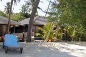 o resort