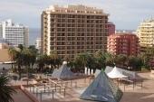 hotel Be Live Orotava