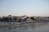 pláž Potos