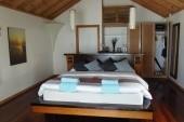 pokoj v beach villa 312