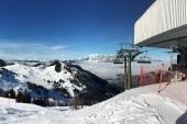 panorama Skiamade