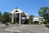 hotel Talanquera