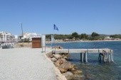 Ibiza, Es Cana