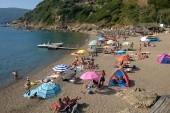 Pláž Reale