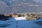 Montecampione It. Condominio La Splaza