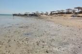pláž 1