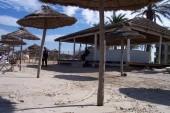 security na plazi