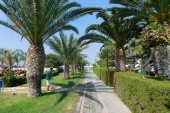 Kypr_Limassol1