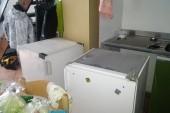 stehovani lednice