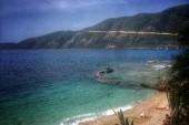 Plaze LEONIDAS