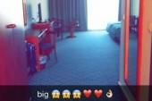 veľká izba