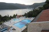 Hotel Allegro - bazény