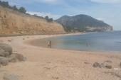 Mestska plaz