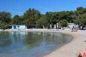 Pláž-Vodice