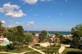 Albena - Laguna Mare