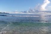Fotky pláže