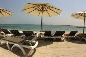 Pláž RIXOS