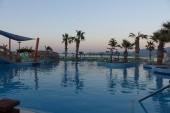 Erich Beach bazén